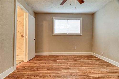 Tiny photo for 2226 Rainbow Drive, Houston, TX 77023 (MLS # 77790680)