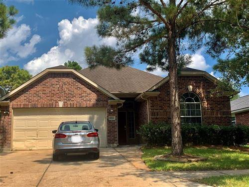 Photo of 10622 Lyndon Meadows Drive, Houston, TX 77095 (MLS # 20361681)