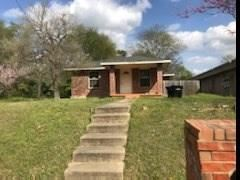 Photo of 2508 S Martin Luther King Jr Boulevard, Longview, TX 75602 (MLS # 39478681)