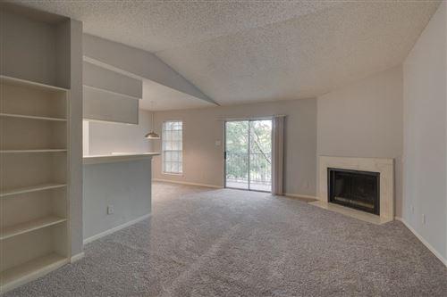 Photo of 12550 Whittington Drive #3/310, Houston, TX 77077 (MLS # 63843681)