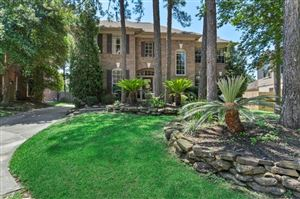 Photo of 4918 Berry Knoll Court, Houston, TX 77345 (MLS # 64726681)