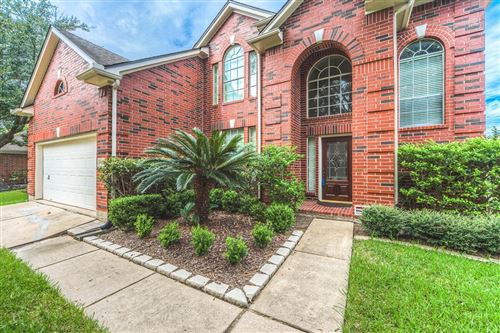Photo of 411 Darby Trails Drive, Sugar Land, TX 77479 (MLS # 71893681)