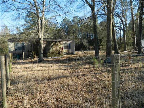 Photo of 29606 Stonehaven Drive, Magnolia, TX 77354 (MLS # 9771681)