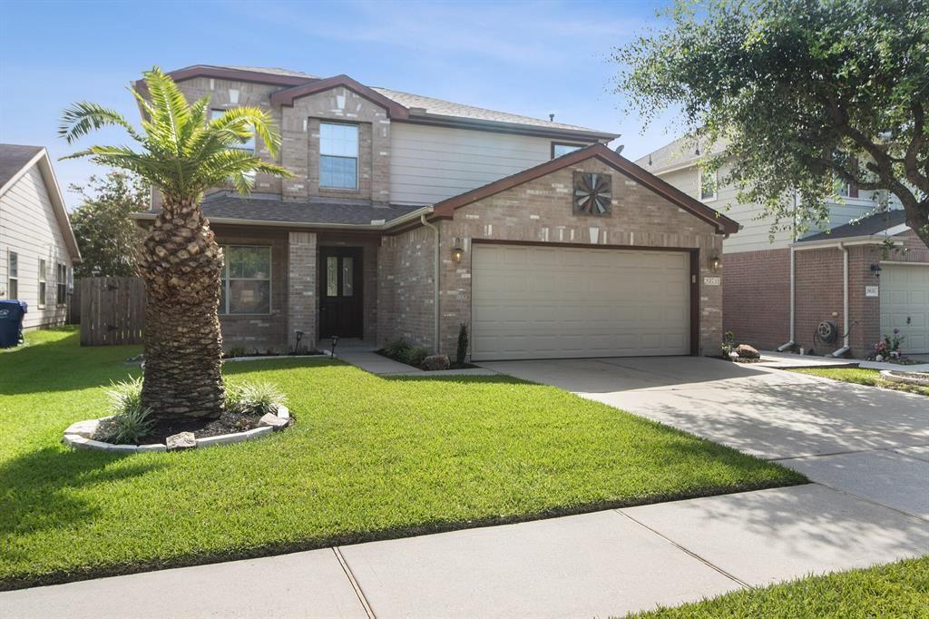 29531 Legends Pine Lane, Spring, TX 77386 - MLS#: 98239681