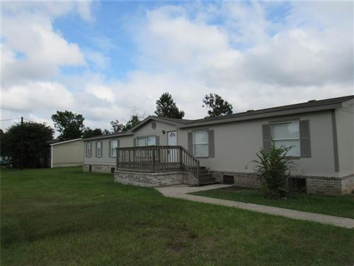 Photo of 25231 Sunblaze Court, Magnolia, TX 77355 (MLS # 42498682)