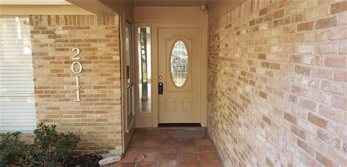 Photo of 2011 Longstraw Place, The Woodlands, TX 77380 (MLS # 82456682)