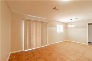 Tiny photo for 619 Hildred Avenue, Conroe, TX 77303 (MLS # 97564682)