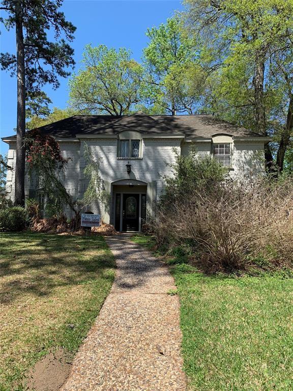 1422 Pine Gap Drive, Houston, TX 77090 - #: 11902682