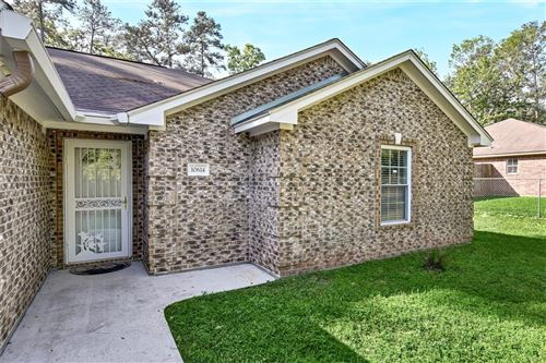 Photo of 10614 Royal Pines Drive, Conroe, TX 77303 (MLS # 45492683)