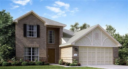 Photo of 19044 Pinewood Grove Trail, New Caney, TX 77357 (MLS # 84104683)