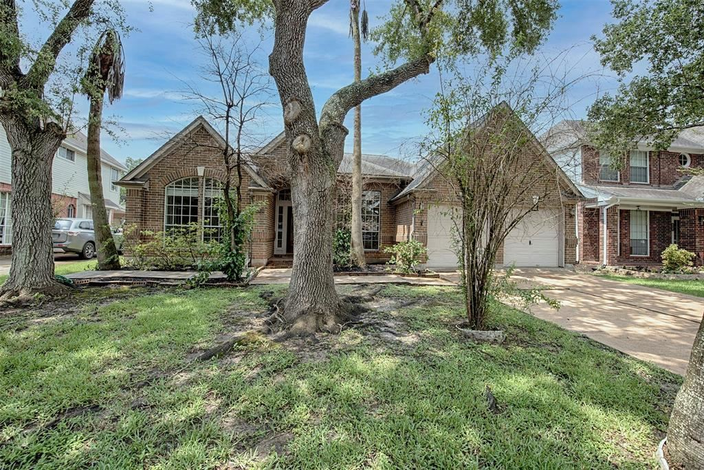 13818 Brooklet View Court, Houston, TX 77059 - #: 15217683