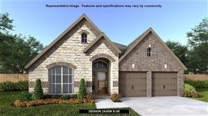 Photo of 8148 Rosemary Sage Drive, Magnolia, TX 77354 (MLS # 76121684)