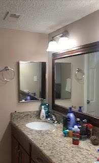 Photo of 12550 Whittington Drive #1005, Houston, TX 77077 (MLS # 25003685)