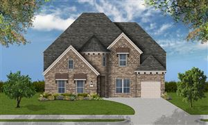 Photo of 11210 Crossview Timbers Drive, Cypress, TX 77433 (MLS # 6282685)