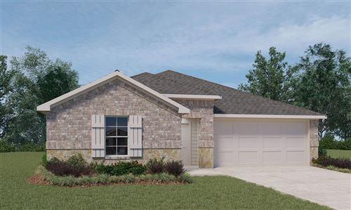 Photo of 40377 Blossom Valley Lane, Magnolia, TX 77354 (MLS # 59936686)