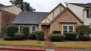 Photo of 20347 Fieldtree Drive, Humble, TX 77338 (MLS # 60447686)
