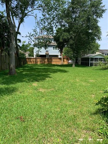 Photo of 414 Clear Lake Road, Clear Lake Shores, TX 77565 (MLS # 3742687)