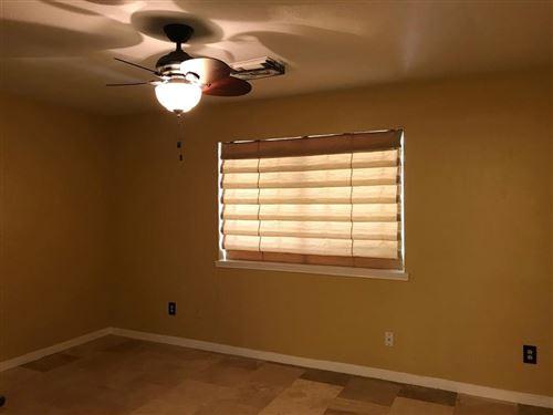 Tiny photo for 1406 New Cedars Drive, Houston, TX 77062 (MLS # 46778688)