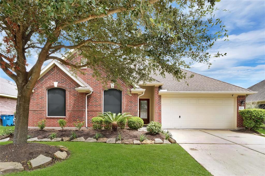 1830 Dominic Lane, Houston, TX 77049 - #: 47199688