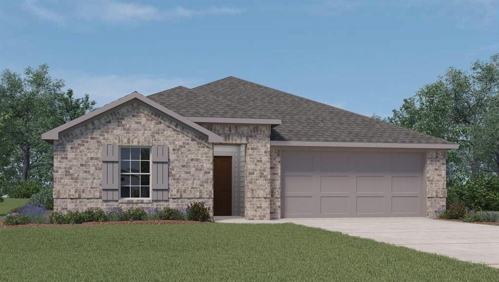 6954 Morales Way, Rosenberg, TX 77469 - MLS#: 91640688