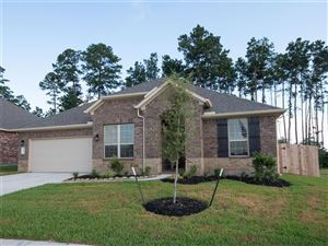 Photo of 14104 Cleetwood Trail Court, Conroe, TX 77384 (MLS # 18954689)