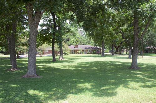 Photo of 10702 Crosby Lynchburg Road, Crosby, TX 77532 (MLS # 46715689)