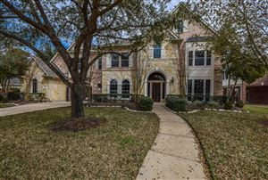 Photo of 1454 Hatchmere Place, Spring, TX 77379 (MLS # 84178689)