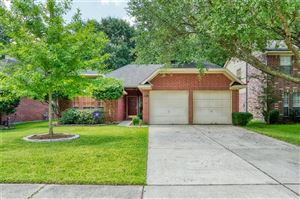 Photo of 25910 Richards Road, Spring, TX 77386 (MLS # 98487689)