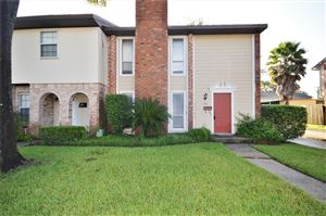 Photo of 1416 Silverpines Road, Houston, TX 77062 (MLS # 17656690)