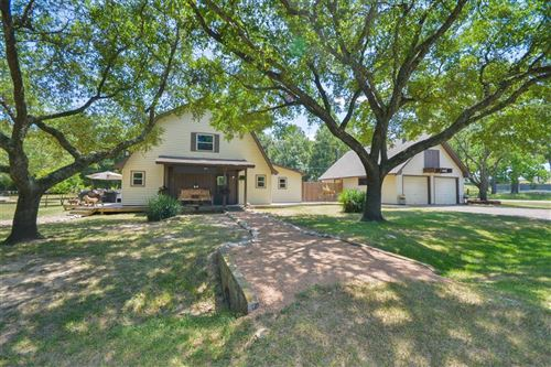 Photo of 27902 Jean Street, Spring, TX 77373 (MLS # 28674690)
