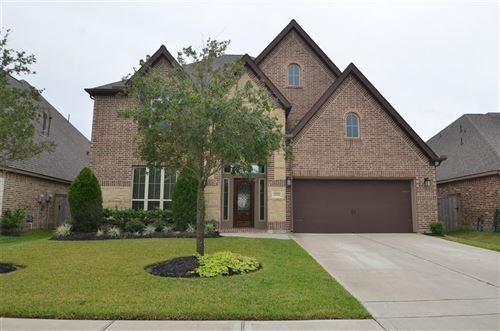 Photo of 20251 Ivory Valley Lane, Cypress, TX 77433 (MLS # 652690)