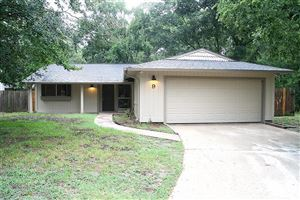 Photo of 9 Wolfhound Lane, The Woodlands, TX 77380 (MLS # 34211691)
