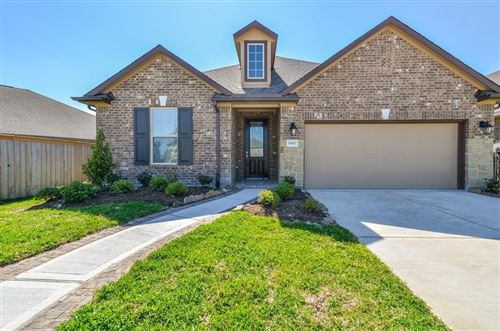 Photo of 19407 Hays Spring Drive, Cypress, TX 77433 (MLS # 41920691)