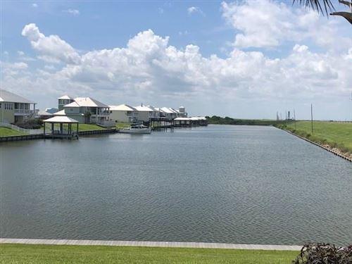 Photo of 1213 Highbourne Cay Ct, Texas City, TX 77590 (MLS # 46875691)