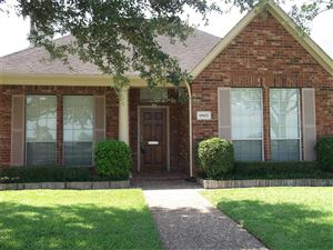 Photo of 9903 Kemp Forest Drive, Houston, TX 77080 (MLS # 48220691)