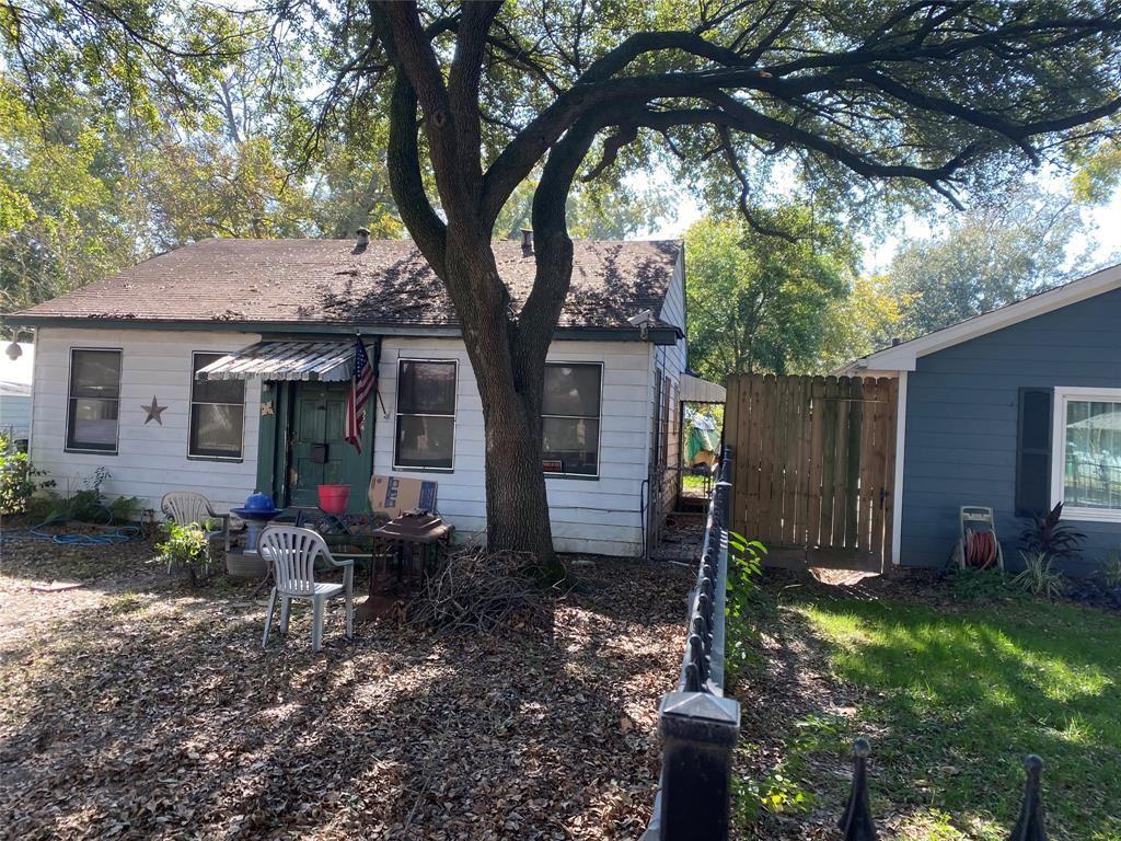 324 E 28th Street, Houston, TX 77008 - #: 31997691