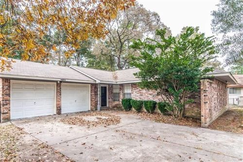 Photo of 24927 Hickory Hill Road, Spring, TX 77380 (MLS # 13026692)