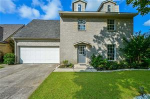 Photo of 23919 Leathergate Drive, Spring, TX 77373 (MLS # 30487692)