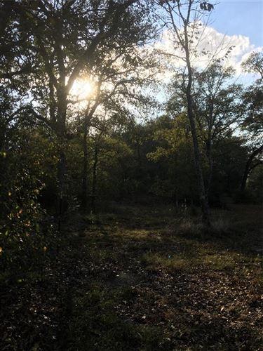 Photo of 4880 Brown Lane, Madisonville, TX 77864 (MLS # 40741692)