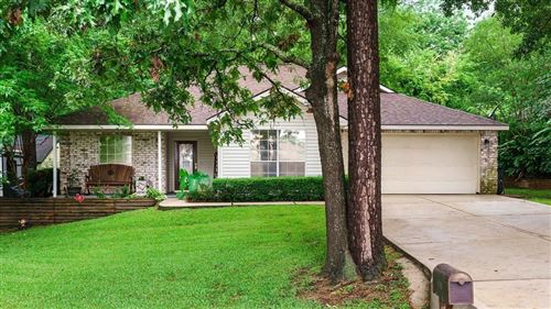 Photo of 611 Pine View Circle, Montgomery, TX 77356 (MLS # 96896692)