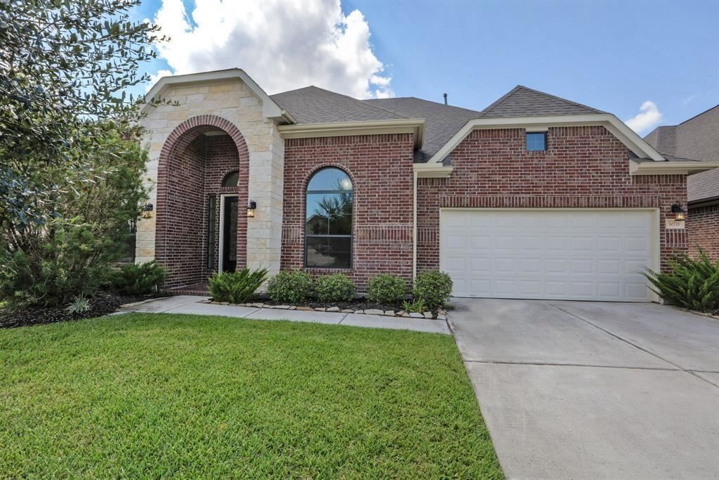 30711 Howes Drive, Spring, TX 77386 - MLS#: 72621692