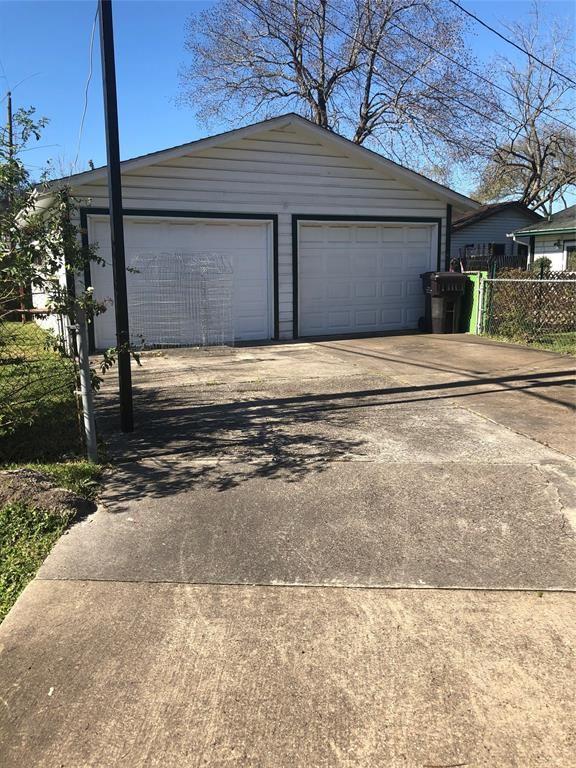 11727 Somerset Lane, Houston, TX 77093 - MLS#: 83628692