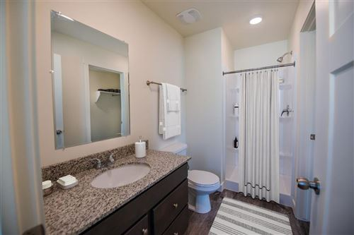 Photo of 21155 Gosling Road #27 A-D, Spring, TX 77388 (MLS # 19181693)