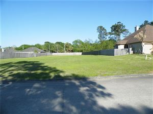 Photo of 5521 Forest Cove Drive, Dickinson, TX 77539 (MLS # 19599693)