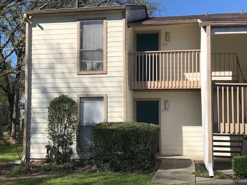Photo of 13151 Walden Road #121, Montgomery, TX 77356 (MLS # 90142693)