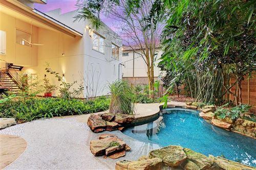 Tiny photo for 426 W Cowan Drive, Houston, TX 77007 (MLS # 98712694)