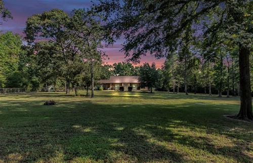 Photo of 24704 Weeren Road, Montgomery, TX 77316 (MLS # 23355695)