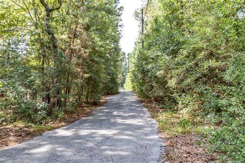 Tiny photo for 24704 Weeren Road, Montgomery, TX 77316 (MLS # 23355695)