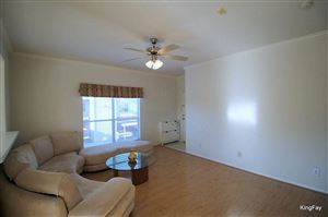 Photo of 6289 Wilcrest Drive #2202, Houston, TX 77072 (MLS # 62915695)
