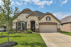 Photo of 3635 Cottage Pines Lane, Spring, TX 77386 (MLS # 73529695)